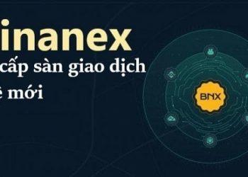 Binanex